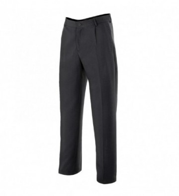 PANTALON CRO. TEX