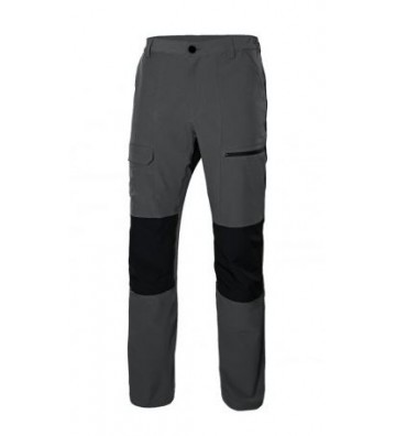 PANTALON TREKKING STRETCH