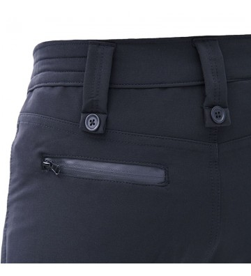 PANTALON SOFTSHELL ELITE SECURITY LINE