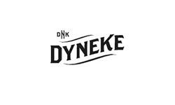 Dyneke