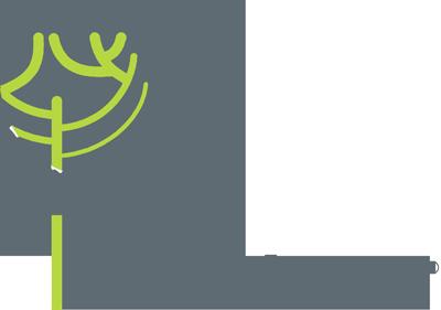 Camelforme